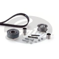 Timing belt kit 1.9 SDI & 1.9 TDi Non Pd